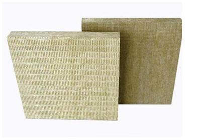 优质岩棉制品